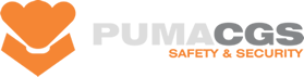 Puma CGS